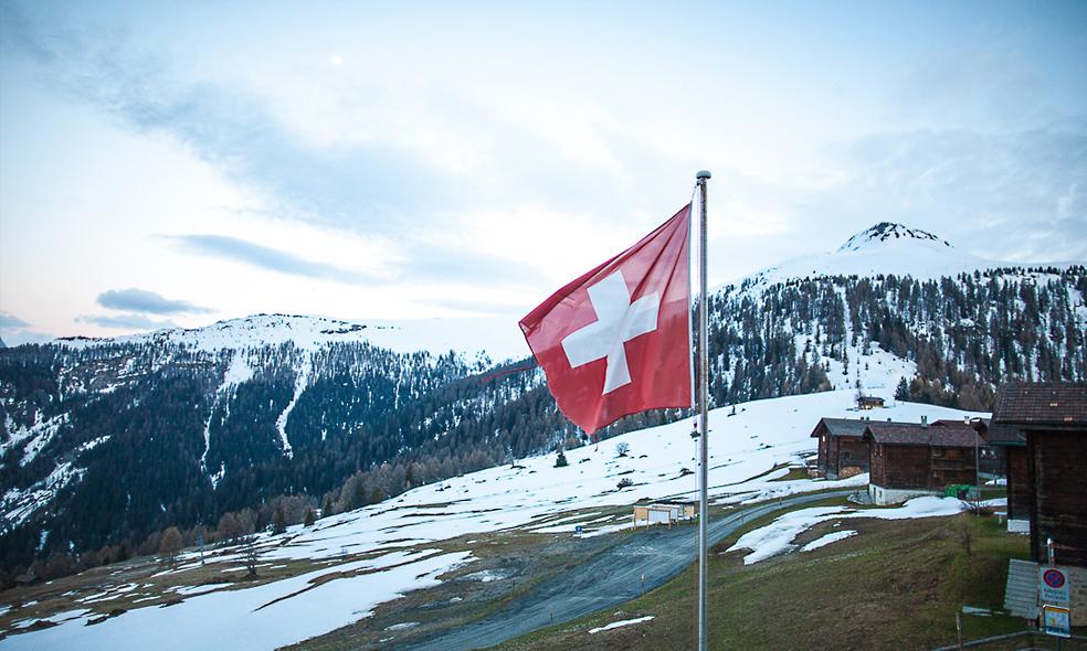 Tour Alpin