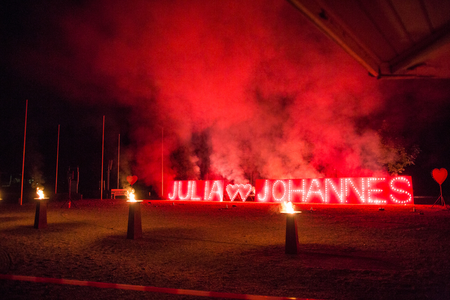 JuliaJoe_49