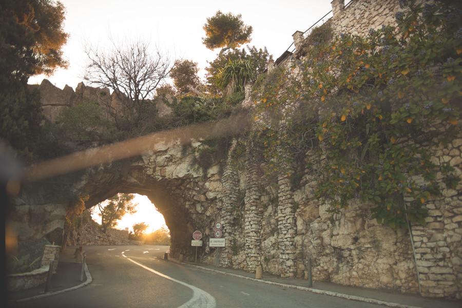 Route Napoléon_21