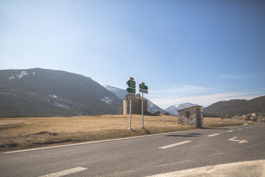 Route Napoléon_27