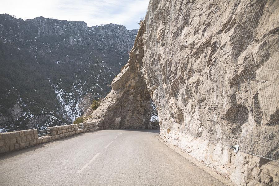 Route Napoléon_30