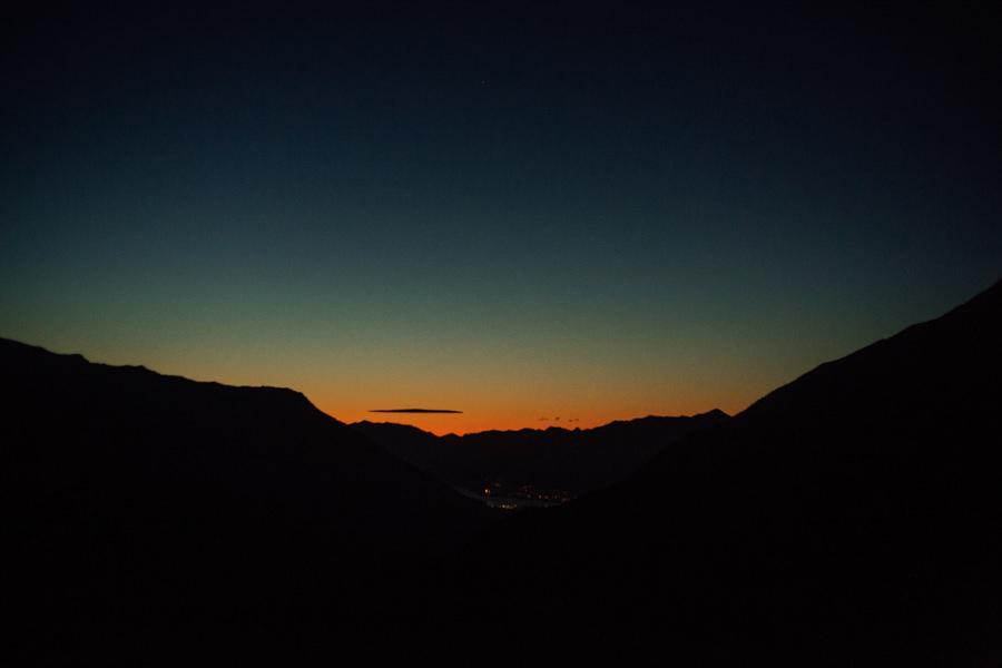 neuseeland_20151030_10uhr14min55sek_voll